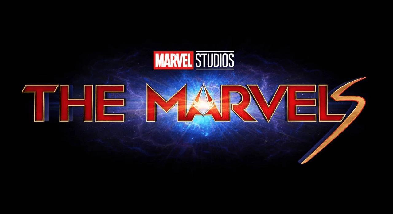 marvel characters captain marvel
