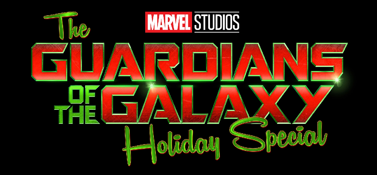 marvel characters guardians of the galaxy
