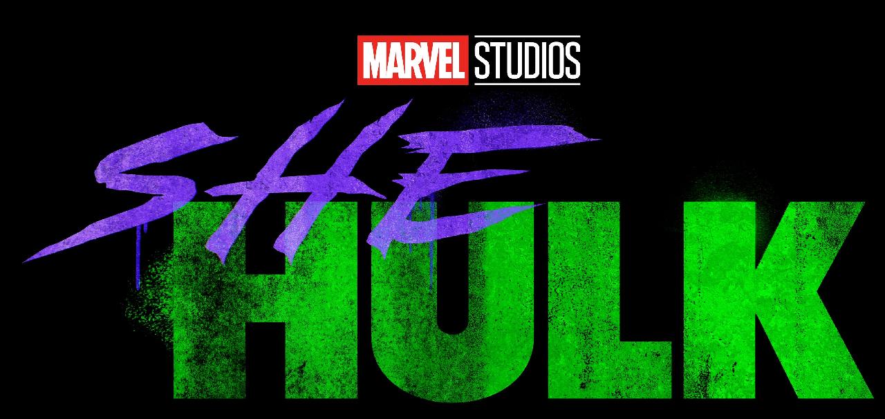marvel characters she hulk