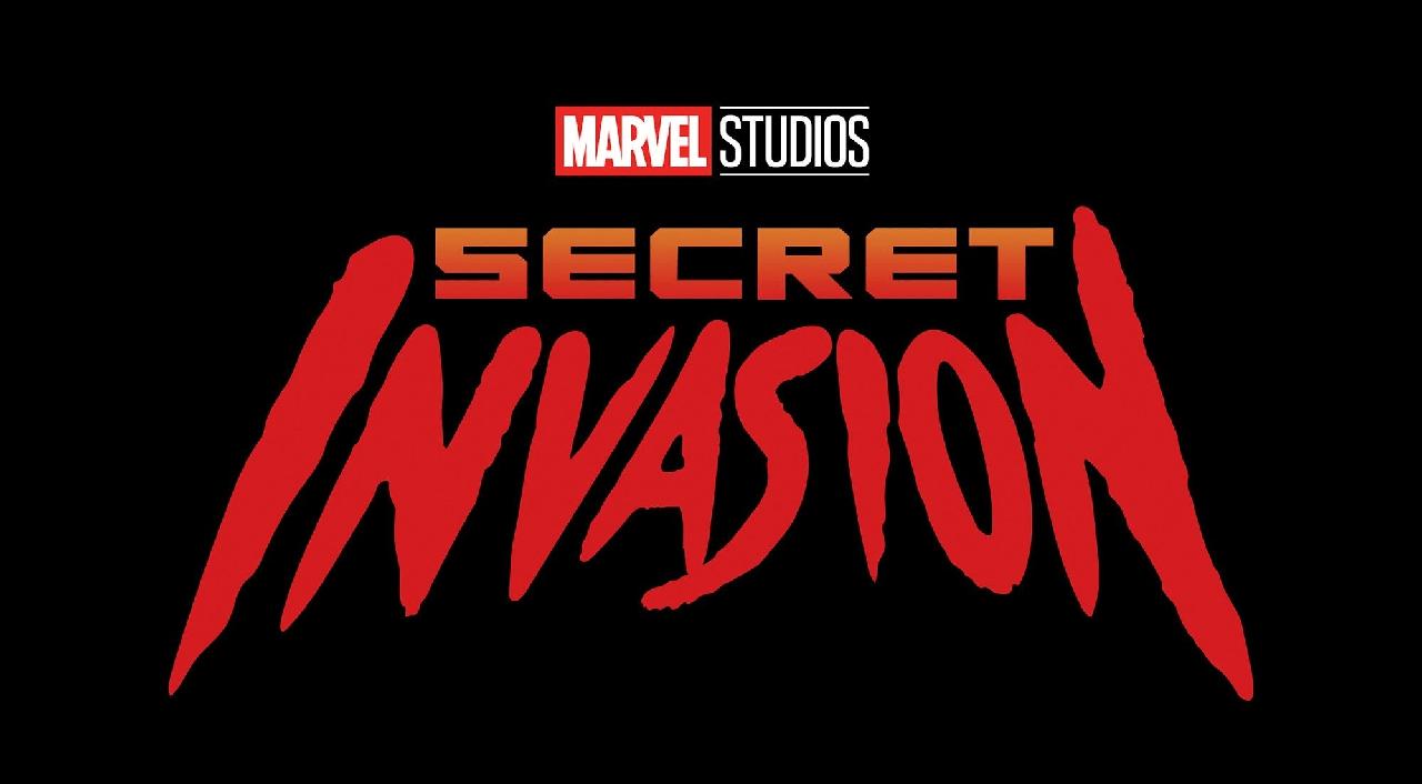 marvel secret invasion characters