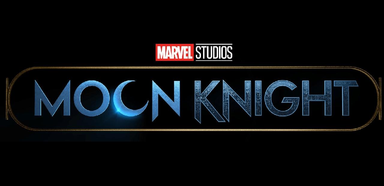 marvel moon knight characters