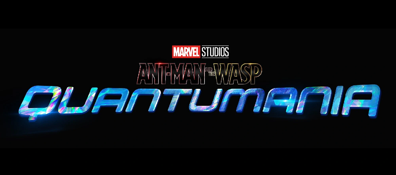 marvel ant man characters