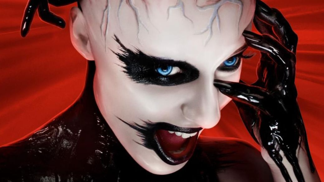 1626331056 American Horror Stories trailer release date and where to see