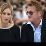 The adventures of Dylan Penn, the wayward daughter of Sean Penn and Robin Wright, who has given the big surprise at Cannes | Celebrities, Vips | S Fashion EL PAÍS