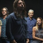 Foo Fighters and Buckcherry Postpone Concerts Due to COVID-19 Positives   MariskalRock.com