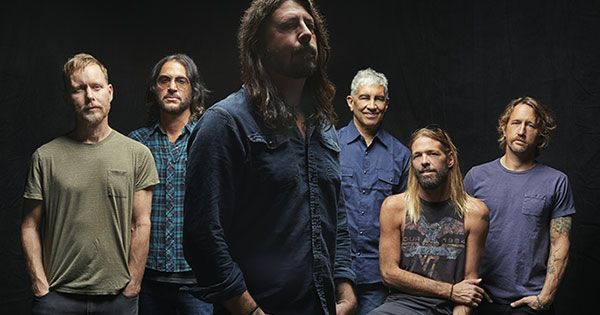 1626419023 Foo Fighters and Buckcherry Postpone Concerts Due to COVID 19 Positives