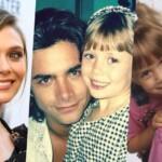 """""""WandaVision"""": Elizabeth Olsen y cómo usó la experiencia de sus hermanas famosas para triunfar"""