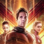 These are all the confirmed characters for Ant-Man and the Wasp: Quantumania (Ant-Man 3) | Spaghetti Code
