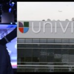 Are you leaving Univision? After several changes in the chain, Jorge Ramos will assume a new position