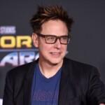 "James Gunn thinks current superhero movies are ""stupid"" and ""boring"""