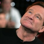 Robin Williams: The last hours of the actor before his death