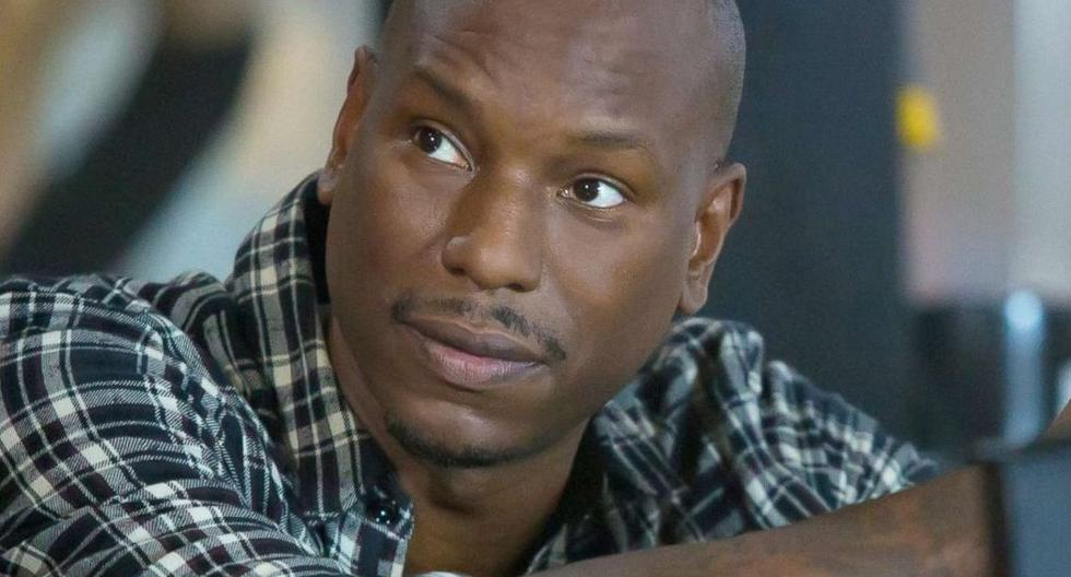 """""""The Fast and the Furious"""": When Paul Walker fought for Tyrese Gibson to return as Roman"""