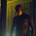 New clues suggest Daredevil will have a cameo in 'Spider-Man: No Way Home'