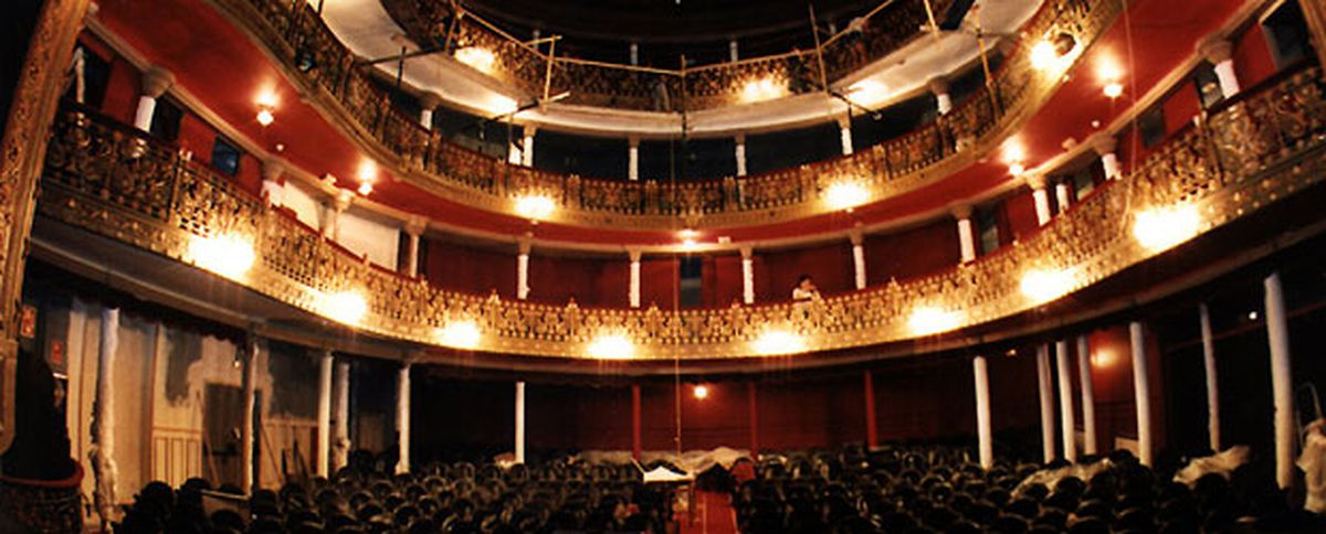 What to do in Madrid from July 19 to 25: an unexpected concert and a musical comedy at the Lara Theater
