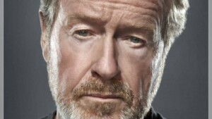The best Ridley Scott movies according to IMDb and where to watch them online