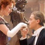 This is how Kate Winslet suffered the harassment and ridicule of the tabloids during the success of 'Titanic'