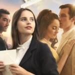 """The last love letter"": explained ending of the Netflix movie"