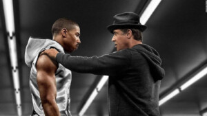These are the best sports movies of the century
