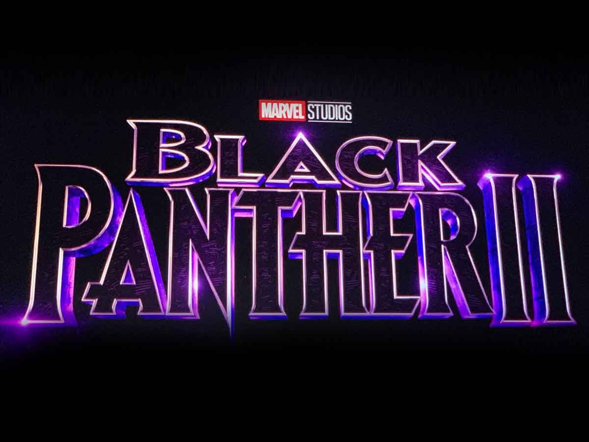 Marvel Studios could fire a major actress from Black Panther 2