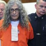 Serial killer Rodney Alcalá dies, suspected of killing 130 women