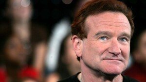 Robin Williams would have turned 70 today: This is the hell he lived before his death