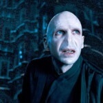 Harry Potter 4: Ralph Fiennes almost refused to play Voldemort, the reasons
