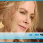 Amazon Prime Video: All series premiered in August 2021