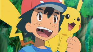 Pokémon will arrive on Netflix: new series of real action by the director of Lucifer, according to Variety