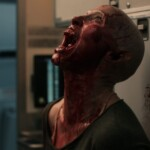 'Blood red sky': details you should know before watching the Netflix hit