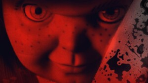 Chucky: trailer and date of the terrifying return of the Devil Doll in serial form - MeriStation