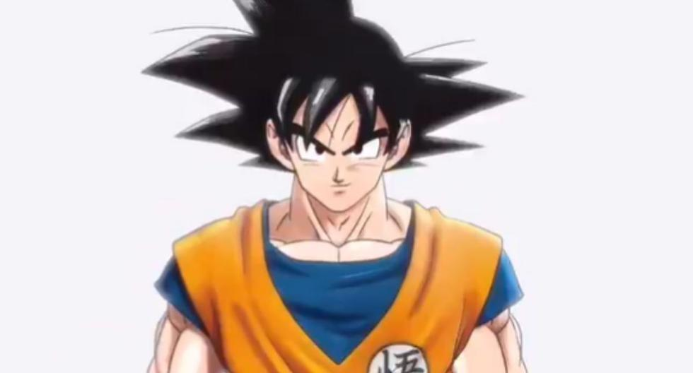 1627356635 Dragon Ball Super title teaser and release date of his