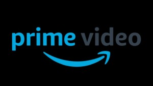 All Amazon Prime Video Releases in August 2021