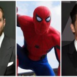 6 actors who almost gave life to Spier-Man, would they have been better than Tom Holland?