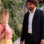 'Inocentes', the new Turkish soap opera from Antena 3, is based on a true story