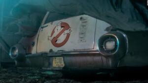 "Nostalgic trailer for ""Ghostbusters: Afterlife"" released"
