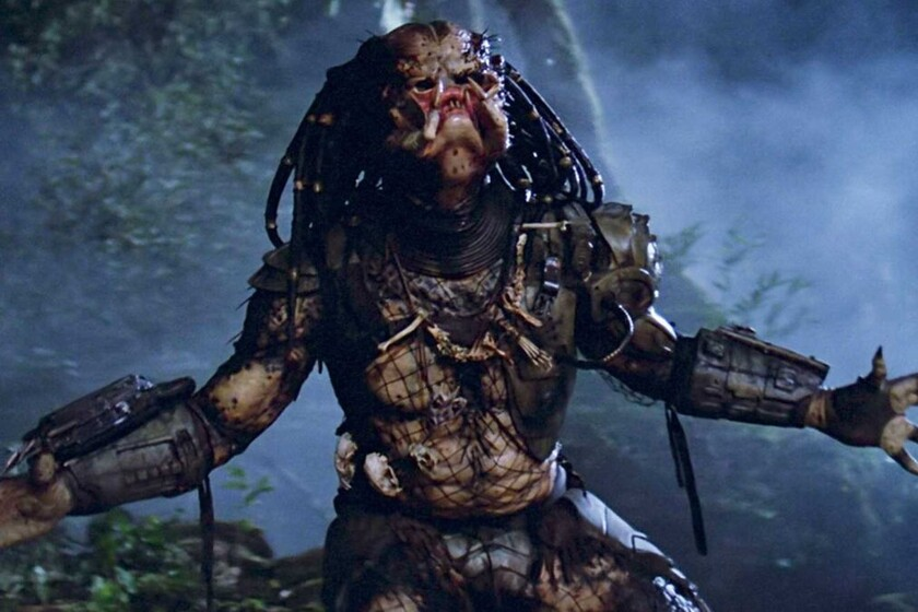 The new 'Predator' will explore the first visit of a Predator to Earth, and its producers assure that it will resemble 'The Revenant'