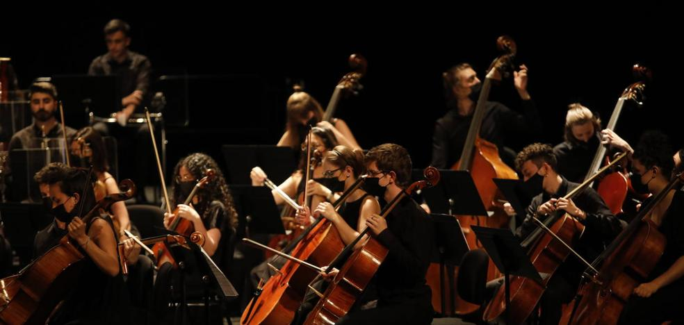 The Fortnight will offer this Sunday six free concerts in Donostia