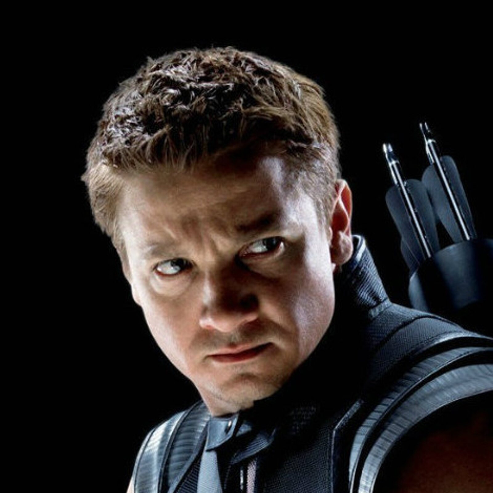 First look at 'Hawkeye', which already has a release date