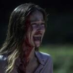 Las mejores 37 películas de terror en Netflix para una maratón de miedo