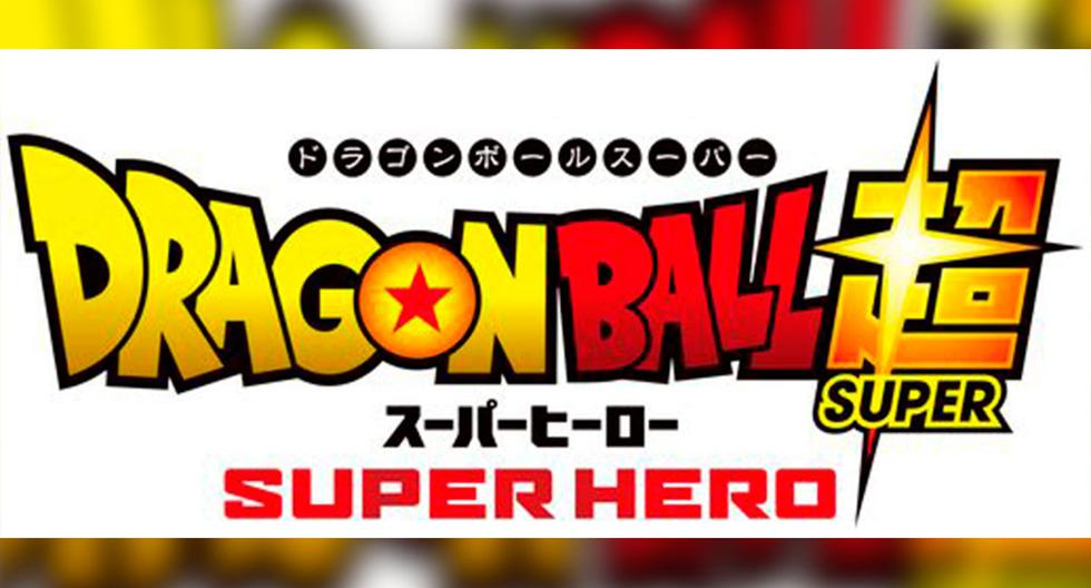 1627689992 Dragon Ball Super Super Hero what does the title of