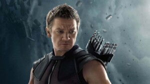 'Hawkeye' will be the next Disney + Marvel series: There is already a date for the solo of Hawkeye
