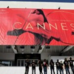 Adam Driver and Marion Cotillard launch the Cannes Film Festival of the pandemic - La Razón | News from Bolivia and the World