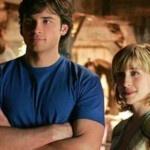 Allison Mack, actriz de 'Smallville', condenada a tres aos de crcel por participar en la secta sexual NXIVM