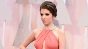 """Anna Kendrick to star in Lionsgate's female thriller """"Alice, Darling"""""""