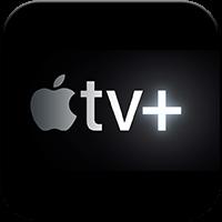 "Bryan Cranston and Dua Lipa to star in ""Argylle"" movie on Apple TV +"