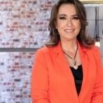 Aurora Valle's condition to return to Ventaneando