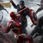 Avengers: a civilian changed the fate of the MCU and we all forgot it