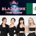 BLACKPINK The Show by MVS TV México: when and on which channels to watch the concert for free