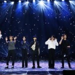 BTS: 5 tips to get idols' attention at a concert