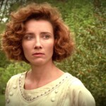 Back to Howards End on Arte: why is the film so special in Emma Thompson's career? - CineSeries